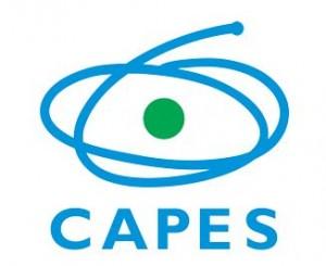 13.07-nova-logo-capes
