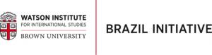 Logo Brown