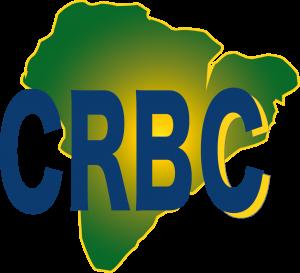 Logo-CRBC-2013