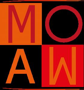 LogoMondesAmericainsQ-mail