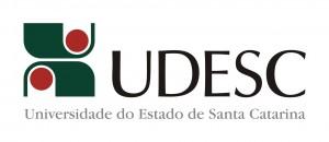 Marca_UDESC_horizontal_assinatura