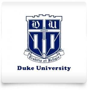 dukeuniversitylogo