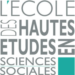 logo-ehess-BD-web
