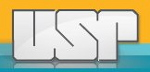 logo-usp