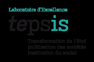 logo_couleur_transparent_tepsis