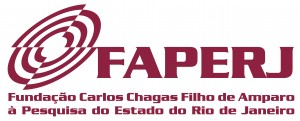 logo_faperj_cor