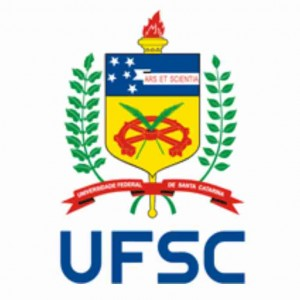 logo_ufsc
