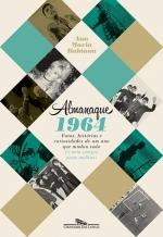 Almanaque1964