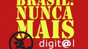 BRASIL NUNCA_0
