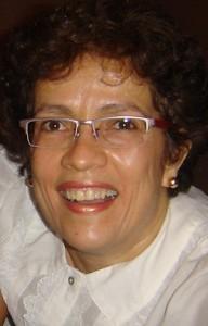 Bortone-Elaine-ID