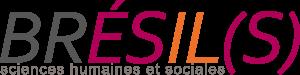 Bresil(s)-logo