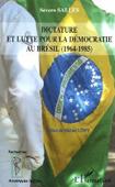 Dictature et lutte pour la democratie au Bresil2