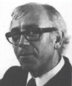 Dante Guimaraens Guazzelli-Image1