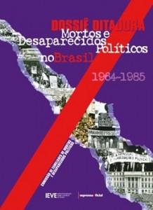 Dossier ditadura