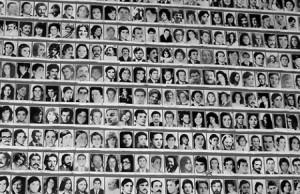 http://www.viomundo.com.br/politica/nao-a-anistia-para-os-responsaveis-pelos-crimes-durante-a-ditadura.html